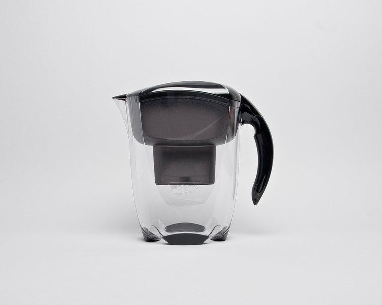 wasser entkalken filter anionen austauscher wasser. Black Bedroom Furniture Sets. Home Design Ideas
